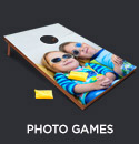 photo games
