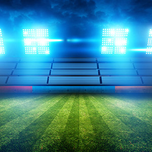 picture backdrops product detail backdrop sports 64117900 standard